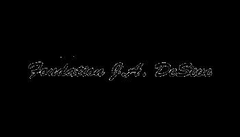 fondation-ja-deseve