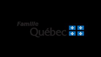 minitere-famille-quebec