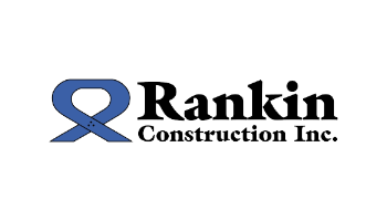 rankin-construction