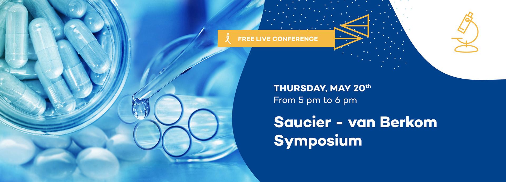 Slider_Symposium_2104212