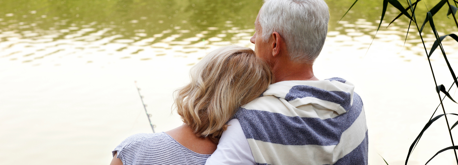 Slider_SansTexte_1920x692_Quelles sont les stratégies pour mieux vivre à deux avec le Parkinson