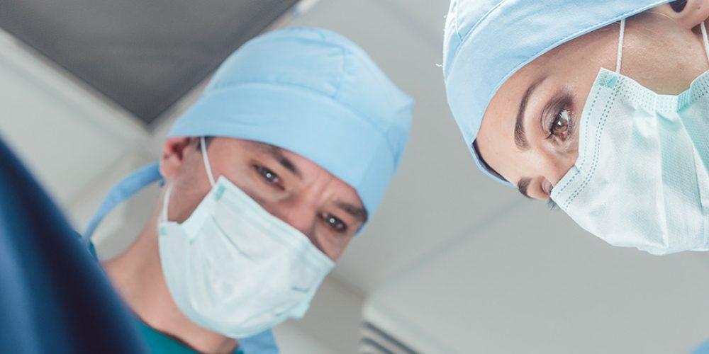 Chirurgie_266091268_