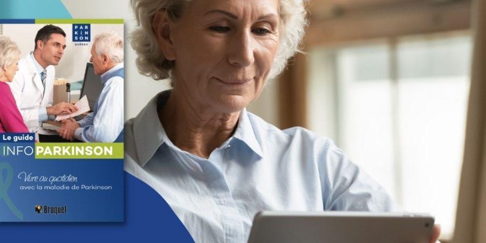 Services_ Guide Info Parkinson (1)